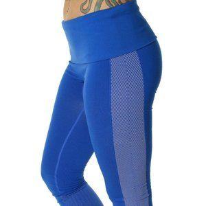 NIKE pants womens DRI-FIT KNIT TRAINING run